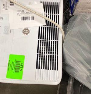 GE ADEL35LZ ac Unit 🥶🥶 KA for Sale in San Bernardino, CA