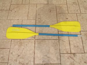 Kayak Paddle - Carlisle for Sale in Sunrise, FL