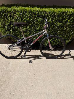 Redline RL 140 20 in BMX for Sale in Glendora,  CA