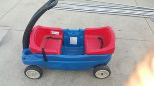 Vagon vuenas condisiones for Sale in Baldwin Park, CA