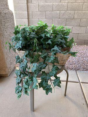 Indoor/outdoor Artificial Plant for Sale in Gilbert, AZ