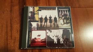 Hootie & the Blowfish cd for Sale in Orlando, FL
