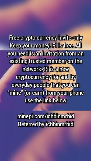 Free crypto currency for Sale in Dyer, IN