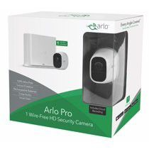 Arlo Pro HD security camera for Sale in Mesquite, TX