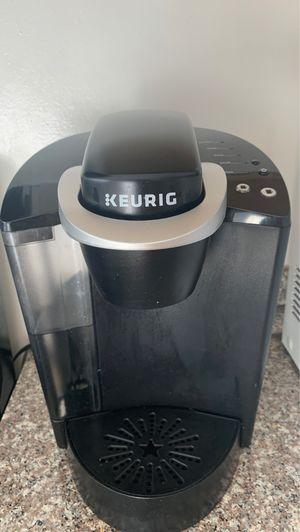 Keurig for Sale in Torrance, CA