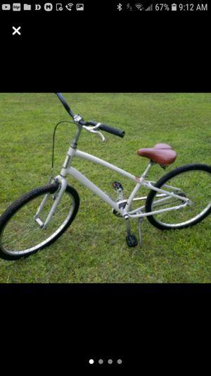 Bike 26 inch mens for Sale in NEW PRT RCHY, FL