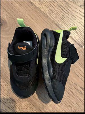Nike oketo for Sale in University Place, WA