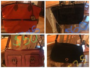 Authentic Purses for Sale in Crofton, MD
