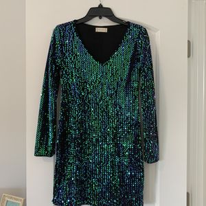 ⭐️ Brand New ALTERED STATE DRESS!!! - Size SMALL!!! ⭐️ for Sale in Beverly Hills, CA