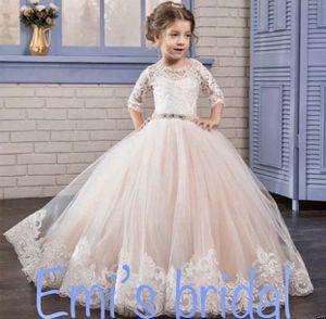 New flowers girl dresses for Sale in Avondale, AZ