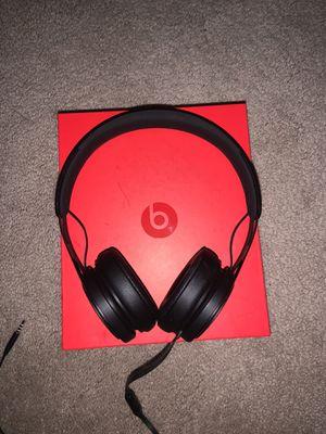 Beats one headphones for Sale in Katy, TX