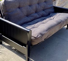 Futon Better Homes and Garden for Sale in Huntington Beach,  CA