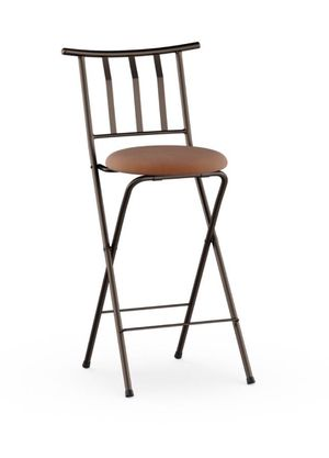 """30"""" Height folding barstool Height counter stool - NEW for Sale in Taylor, MI"""