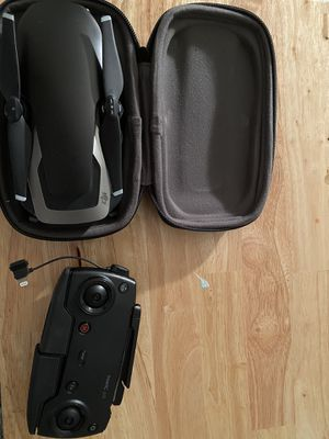 DJI Mavic Air for Sale in Fayetteville, GA