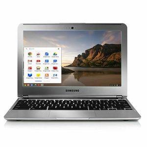 Samsung Chromebook 12 in 2GB16GB very good shape for Sale in Miami, FL