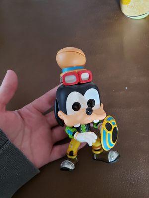 Funko Pop Goofy Kingdom Hearts for Sale in Miami Gardens, FL
