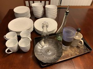 Basic Kitchen Set for Sale in Fontana, CA