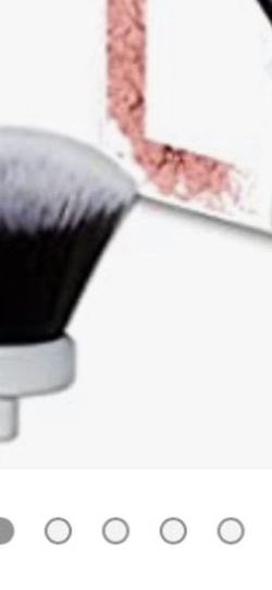 Makeup brush for Sale in Tyler,  TX
