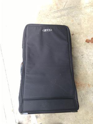 Bob Stroller travel case/bag for Sale in Kirkland, WA