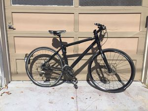 Cannondale Bicycle for Sale in Colma, CA