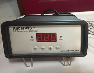 Auber-WS Temperature Controller for Sale in Hollywood, FL