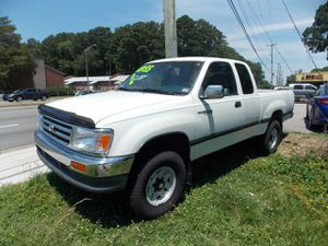 1995 Toyota T100 for Sale in Newport News, VA