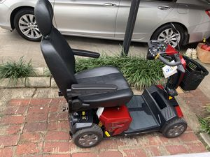 Top Mobility Scooter for Sale in Alexandria, LA