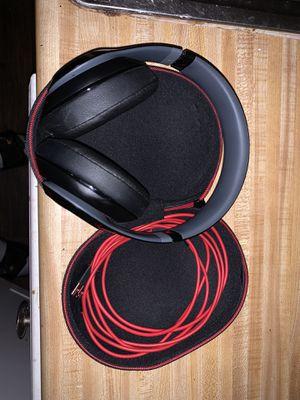 Wireless Studio Beats for Sale in Smyrna, GA