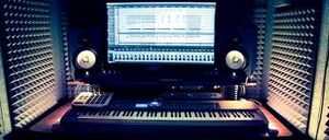 1on1 Music Making Lessons for Sale in Phoenix, AZ