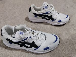 Asics Gel Diablo size 9.5 for Sale in MONTGOMRY VLG, MD