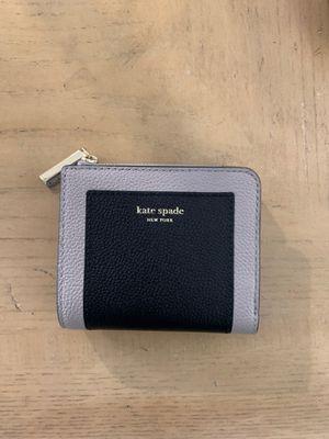 Kate Spade wallet for Sale in Industry, CA
