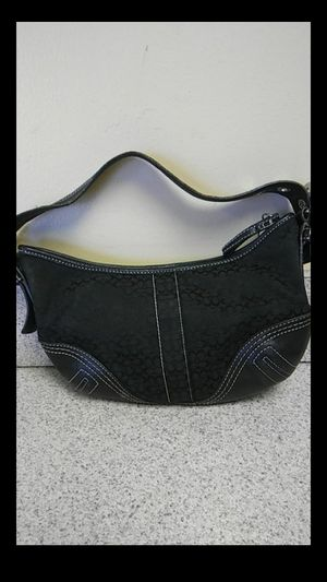 Small Hobo Style Bag for Sale in Saint Charles, MO