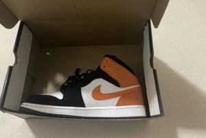 Jordan 1 Size 9.5 for Sale in Jacksonville, FL