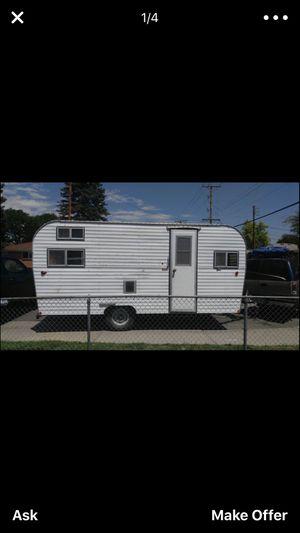 Camper for Sale in Denver, CO