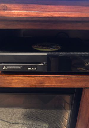 Xbox one for Sale in McKees Rocks, PA