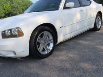 2007 Dodge Charger for Sale in Gainesville,  FL