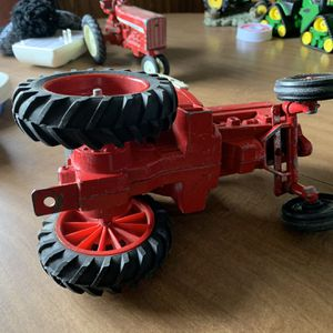 1/16 Scale Ih for Sale in Ripon, WI