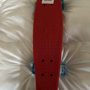 Skateboard for Sale in PA, US