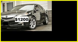 ֆ12OO Acura TL for Sale in Inglewood, CA