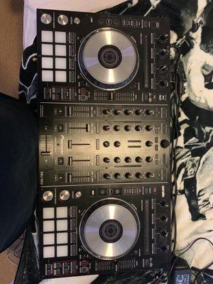 Pioneer DDJ-SX2 *brand new* for Sale in Orlando, FL