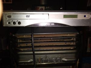 Dvd player for Sale in Portland, OR