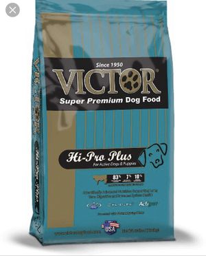 Dog food for Sale in El Cajon, CA