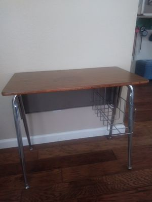Child's Desk for Sale in Justin, TX