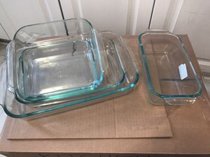 Pyrex for Sale in McKeesport, PA