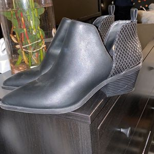 New Boots for Sale in Huntington Beach, CA