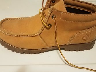 Timberland for Sale in Kennesaw,  GA