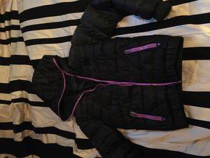 Hoodie/Jacket Gender Neutral for Sale in Norridge, IL
