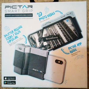 Pictar Smart Grip for Sale in Los Angeles, CA
