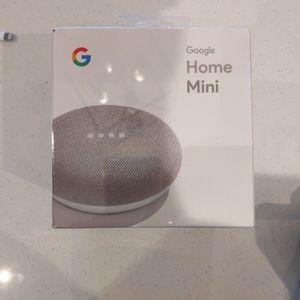 Google Home Mini for Sale in Goodyear, AZ