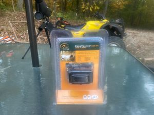 FieldTrainer400 and SportHunter800 collar receiver for Sale in Shepherdstown, WV